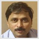 Dr.-Sitharamaiaha