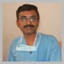 Dr.Sangi_Reddy
