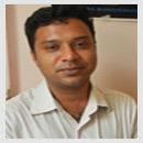 Dr.Sashidhar